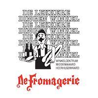 logo defromagerie