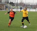 Reiger Boys MB2-Jong Holland MB1 (11)