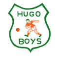logo hugo boys