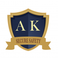 ak secure safety